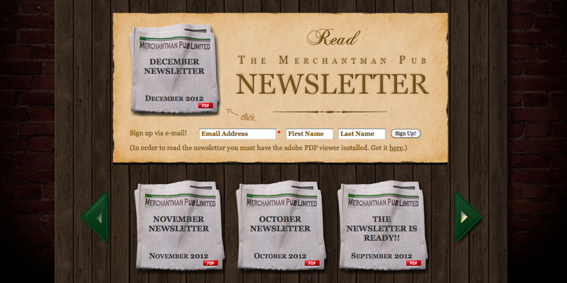 mmp-newsletter-front.png